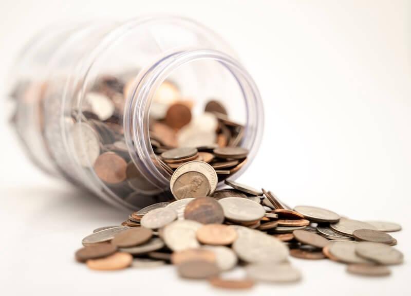 Managing your cash