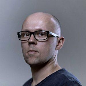 Greg Abramowicz