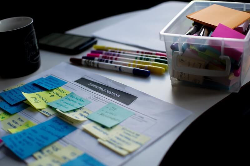 Self-appraisals for freelancers