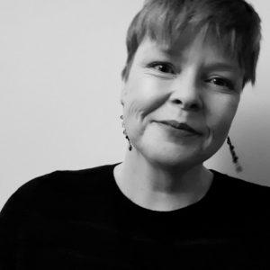 Profile photo of Ruth Crone