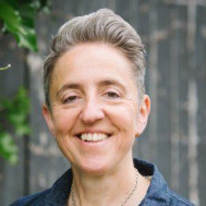 Profile photo of Natalie Wilson