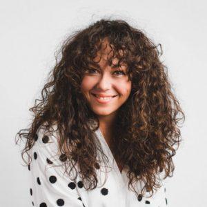 Profile photo of Lisa Kennedy