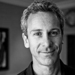 Profile photo of Andrew Wainstein