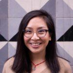 Profile photo of Alyson Chu