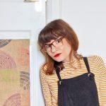 Profile photo of Zita Katona