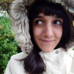 Profile photo of Dimitra Karathanasi