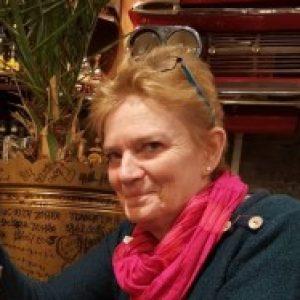 Profile photo of Mary Carol Souness