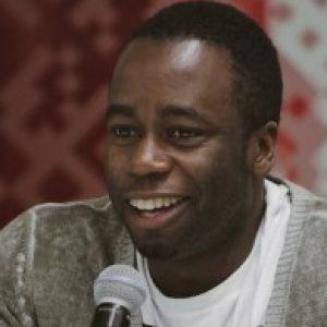 Profile photo of Andrew Davis