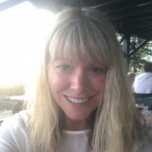Profile photo of Joanne Stewart