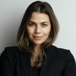 Profile photo of Cristina Prelle