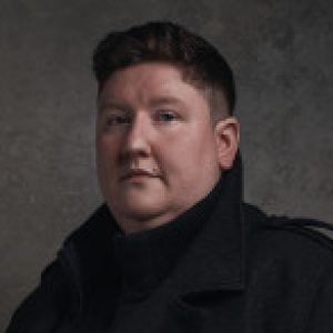Profile photo of Ash Alexander