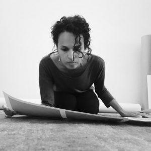 Profile photo of Fairouz El Tom