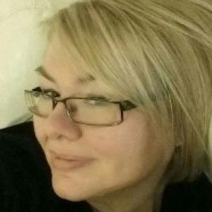Profile photo of Karen McAllister