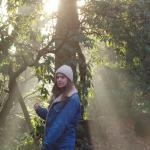 Profile photo of Danielle Banks