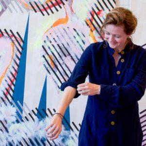 Profile photo of Julia Kaiser