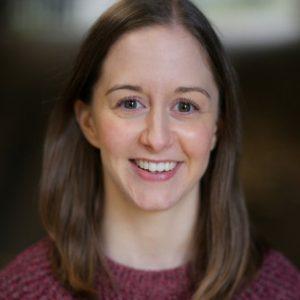 Profile photo of Sarah Miele