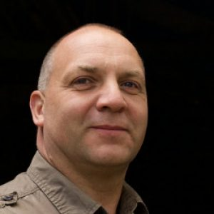 Profile photo of Jim Walker
