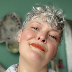 Profile photo of Jill Skulina