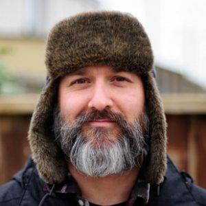 Profile photo of jason giberti