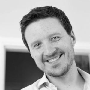 Profile photo of Georgios Efstratiadis