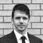 Profile photo of Roger Darkins