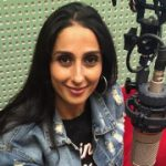 Profile photo of Anna Zakharyan