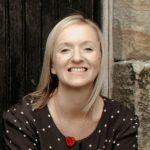 Profile photo of Nicola Paul