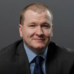 Profile photo of Paul