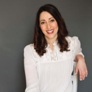 Profile photo of Sarah Rose