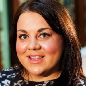 Profile photo of Anna Devitt