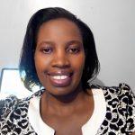 Profile photo of Elizabeth
