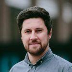 Profile photo of Scott Watson