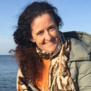 Profile photo of Kelly Stewart