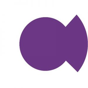 Group logo of Creative Help
