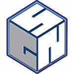 http://www.scottishgames.net