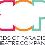 Birds of Paradise Theatre Company (BOP)