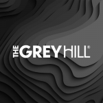 The Grey Hill