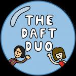 The Daft Duo